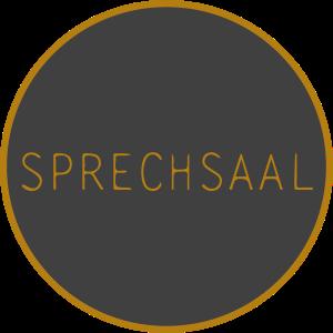 Sprechsaal